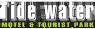 Tide Water Motel & Tourist Park